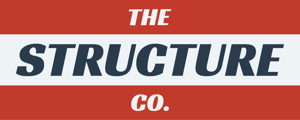 The Structure Co
